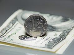 Неудержимый рубль: российская валюта сносит все на своем пути