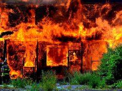 Минфин назвал сумму ответственности страховщиков по страхованию жилья от ЧС