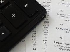 """Бизнес призвал изменить систему страховых взносов для ИП на """"упрощенке"""""""
