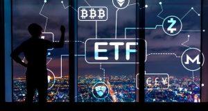 Шансов на рост Bitcoin стало меньше. Криптовалютных ETF не будет