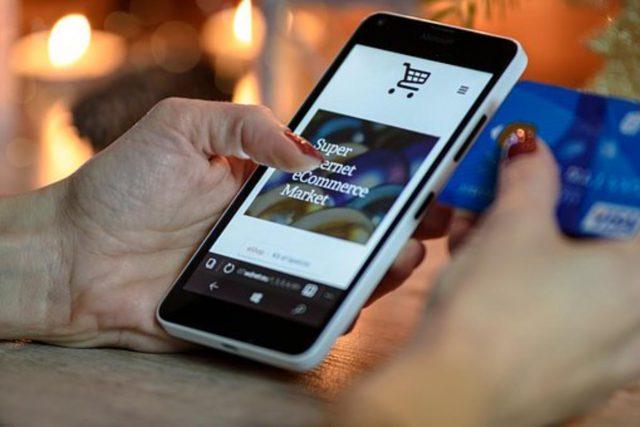 Система быстрых платежей будет запущена в России 28 января
