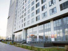 Квартиры на первых этажах теперь популярны. На них зарабатывают состояния