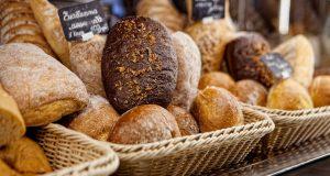 Россиян предупредили о росте цен на хлеб
