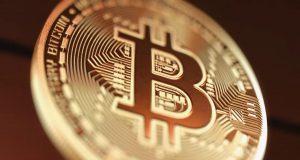 Bitcoin опустился до нового годового минимума
