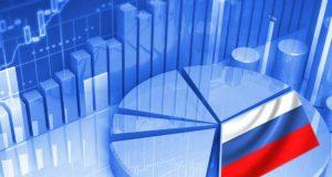 Экономический рост России оказался фиктивным
