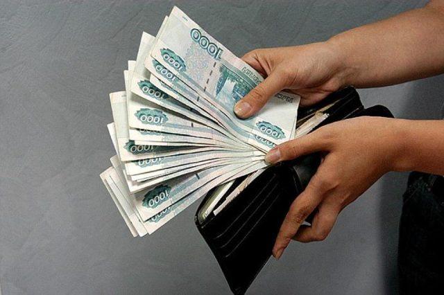 Всемирный банк отметил высокий уровень закредитованности россиян