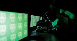 Check Point: криптомайнеры атаковали 37% компаний