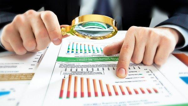 Россияне смогут узнать свой кредитный рейтинг