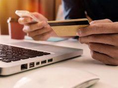 Binance добавила возможность покупки криптовалюты с кредитной карты