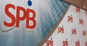 Санкт-Петербургская биржа ограничила доступ физ