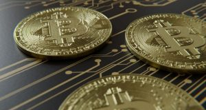 В России легализуют криптовалюту. Бизнесу помогут обойти санкции
