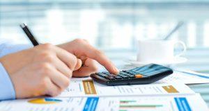 В России ограничили проценты и неустойку по кредитам до одного года