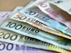 Курс евро на октябрь 2021 года: прогноз