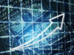 Курс доллара на октябрь 2021 года: прогноз