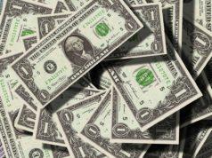 Курс доллара на ноябрь 2022 года: прогноз