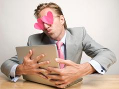 Романтические аферы в 2018 году нанесли американцам ущерб на $143 млн