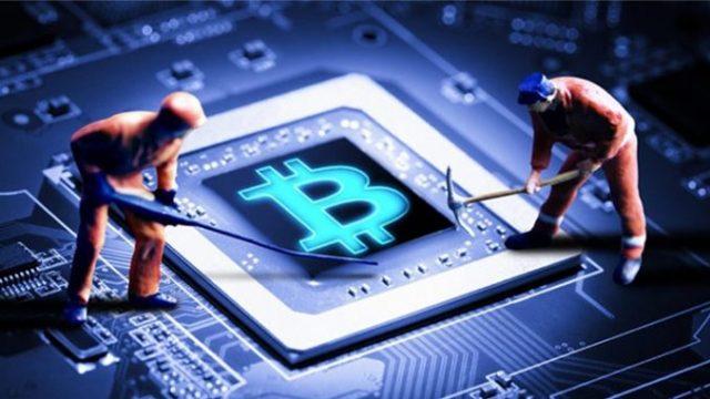 Bitcoin может подорожать в два раза в 2019 году. Есть несколько причин