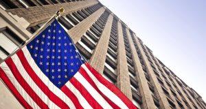 Пик или спад: что переживает экономика США в этом году