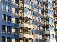 Цены на вторичное жилье в России выросли впервые за четыре года