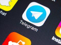 Как заработать на токене Telegram до запуска. Есть легальный вариант