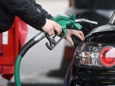 Стали известны первые итоги масштабных проверок бензина