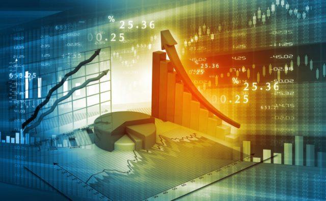 ЦБ посчитал умеренным вклад повышения НДС в инфляцию в январе