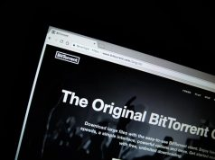 Как бесплатно получить BitTorrent Token. Tron начал раздачу криптовалюты