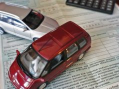Российские водители стали получать больше денег от страховых компаний