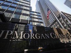 Банк JP Morgan выпустит свою криптовалюту