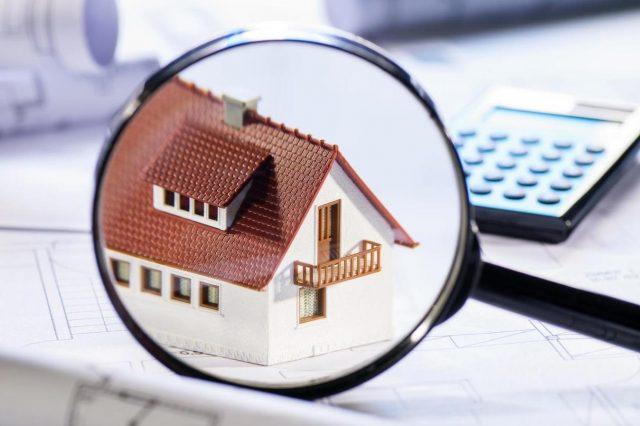 Медведев поручил простимулировать ипотеку для индивидуального жилья