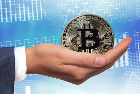 Репутация крипторынка изменилась. Поэтому Bitcoin подорожает еще сильнее