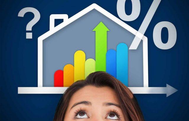 Около 16% заемщиков в РФ испытывают сложности с погашением кредитов