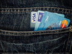 Visa снизит комиссию за платежи картами на транспорте