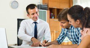 Наибольший шанс получить ипотеку имеют россияне в возрасте 26-30 лет