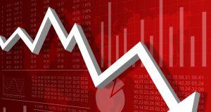 Приуныли. Депрессия убивает мировую экономику. Ее не победить