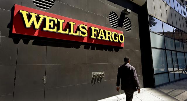 Думай, как Баффет. Аналитики объяснили, зачем инвестировать в Wells Fargo