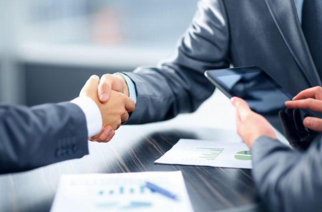Закон о щедропользовании. Минфин внесет в правительство всеобъемлющие гарантии инвесторам