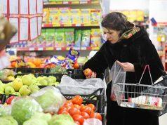 Россияне стали больше экономить на еде и лекарствах