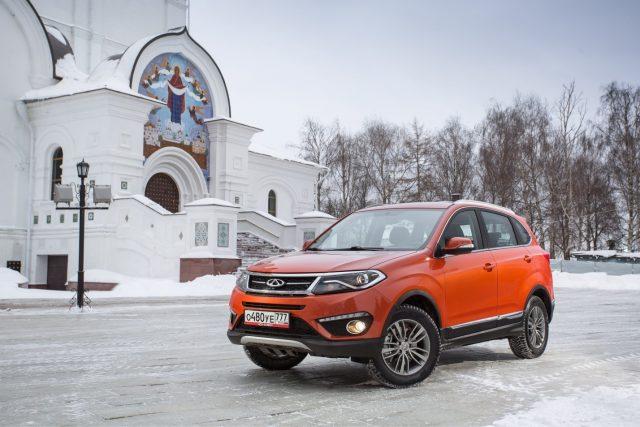 Россияне снова могут купить первое и семейное авто в кредит со скидкой