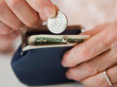 Госдума отказалась вводить наследование пенсий