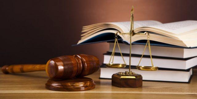 Защитить от кредитора. Южноуральцы все чаще в спорах с банками обращаются в суд