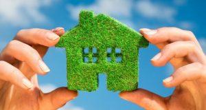 Страховое возмещение по жилищным вкладам может вырасти до 10 млн рублей