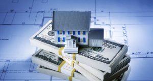 Вклады на жилье в ипотеку могут появиться в РФ