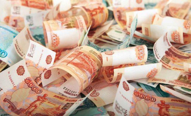 Быстрые деньги, гигантский процент: что скрывают МФО