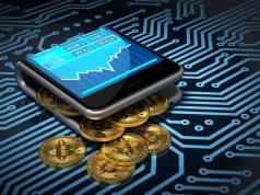 Талон на блокчейн. В России будут идентифицировать держателей криптовалют