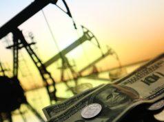 Рубль и нефть продолжают дорожать