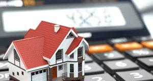 ДОМ.РФ: Ставки по ипотечным кредитам выросли до 10,5-10,7%