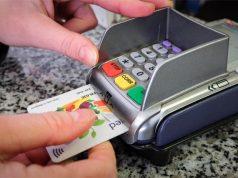 ВС РФ заявил о возможности менять банковскую комиссию только с согласия клиента