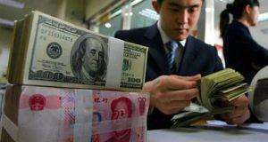Китайские компании увязли в долгах. Какой может быть выход?