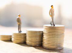 Пенсионной системе ищут альтернативу